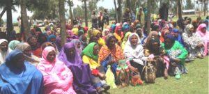 Sourec: UNWOMEN Ethiopia