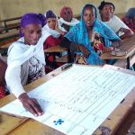 Using qualitative methods to understand the local meaning of women's empowerment in Ethiopia